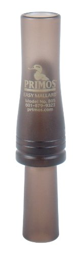 Cheap Primos Easy Mallard Call