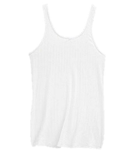 Schiesser Damen Unterhemd Top