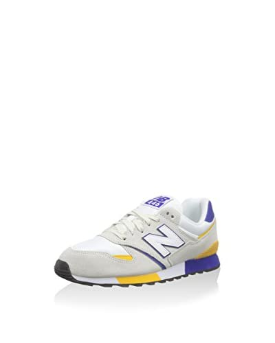 New Balance Zapatillas U446Kot