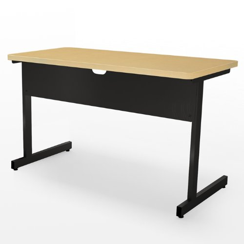 Drafting Tables Ikea Discounted September 2011 Save