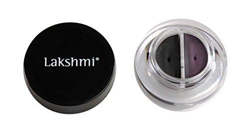 lakshmi-lakshmi-eyeliner-duo-black-purple