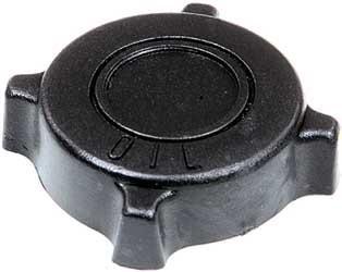 sports-parts-gas-cap-gasket-07-287-04