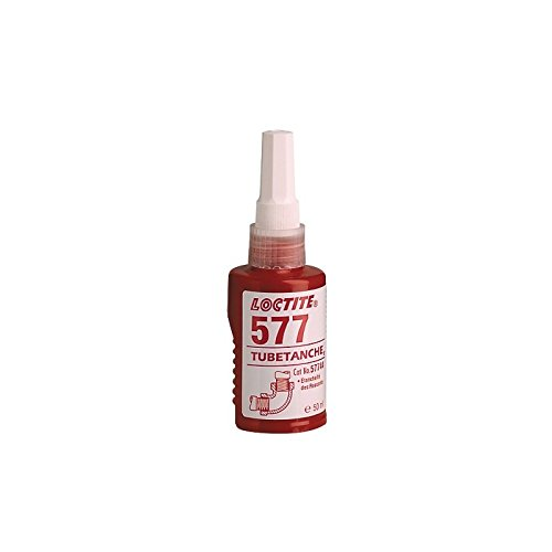 tubetanche-gewindedichtmittel-loctite-577