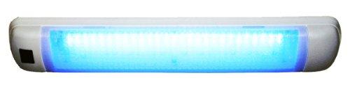 Aqua Signal 12V/24V LED Multi-Purpose Light