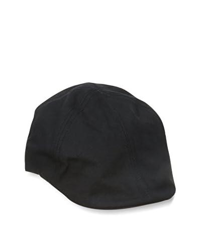 Levi's Men's Wax Canvas 6 Panel Ivy Hat