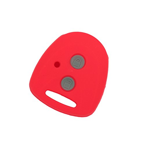 fassport-silicone-cover-skin-jacket-fit-for-perodua-2-button-remote-key-cv4472-red
