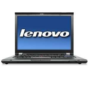 Lenovo ThinkPad T420 4177RVU 14-Inch LED Notebook