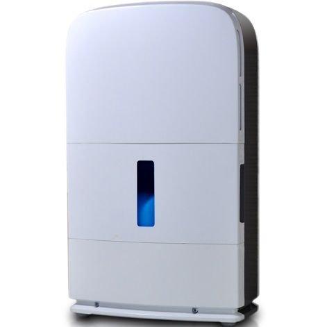 syntrox germany digitaler luftentfeuchter effektiver und platzsparender luftentfeuchter meiner. Black Bedroom Furniture Sets. Home Design Ideas