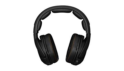2TB7267-SteelSeries-H-Wireless-Headset-amp-Transmitter
