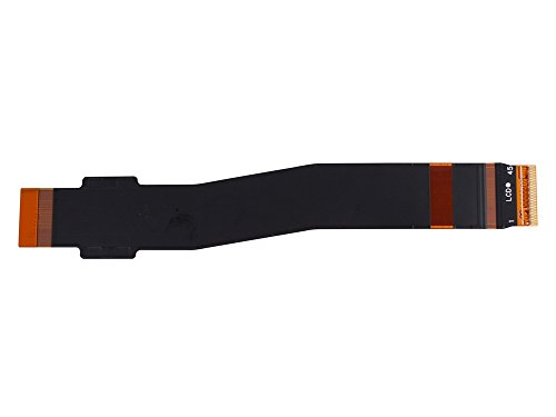 Asunflower® LCD Screen Flex Cable for Samsung Galaxy Tab 3 10.1 P5200 P5210 (Flex Display compare prices)