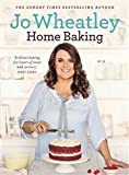 Home Baking - Sainsburys