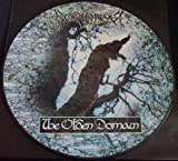 The Olden Domain (Picture Disc)