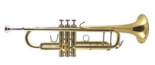 maybach-tromba-sib-m5211-md