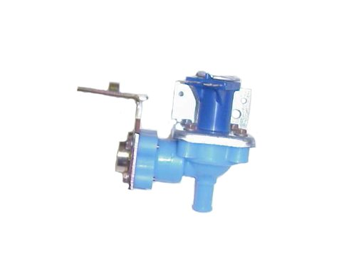 GE WD15X93 Dishwasher Water Inlet Valve