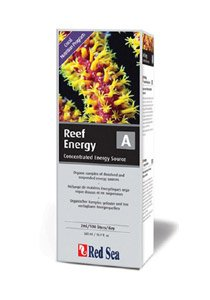 red-sea-reef-energy-a-supplement-carb-nutrition-500ml