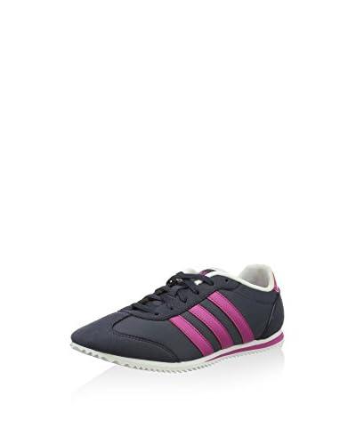 adidas Zapatillas Runneo Zetroc Woman