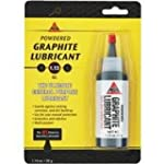 American grease stick graphite lubric...