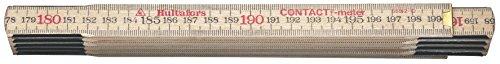 Hultafors-Holzgliedermassstab-559-mm-2-m-559210-101804