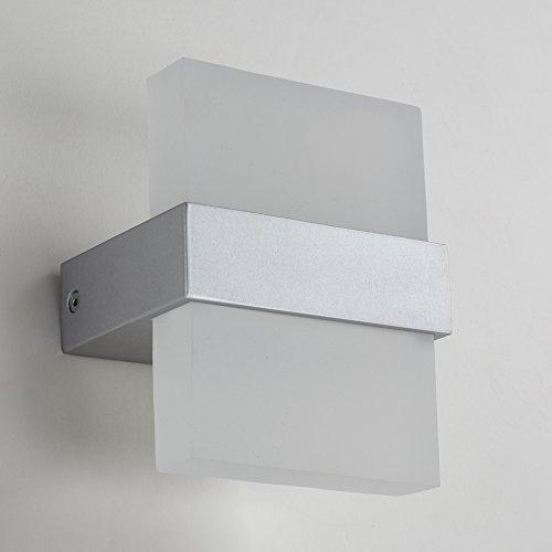 alhaking-lampara-led-de-pared-para-pasillo-salon-y-dormitorio-iluminacion-de-interior-de-metal-acril