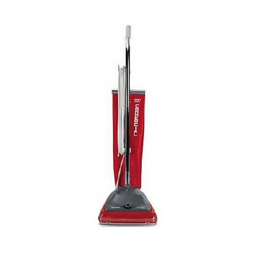 ELECTROLUX HOMECARE PRODUCTS SC684F San Bag Upright Vacuum
