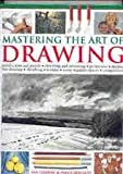 Mastering the Art of Drawing (0681375744) by Ian Sidaway