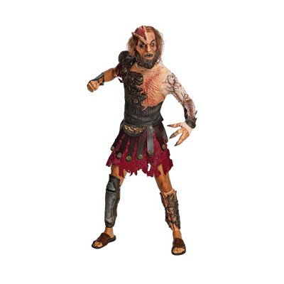 Clash of the Titans Deluxe Calibos Adult Costume