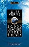 20,000 Leagues Under the Sea (Signet Classics)