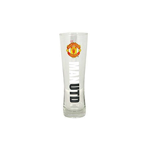 manchester-united-fc-word-peroni-pint-glass