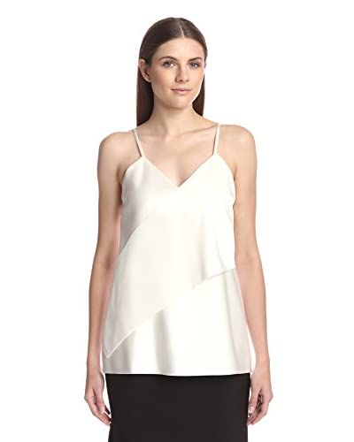 3.1 Phillip Lim Women's Sash Slip Top