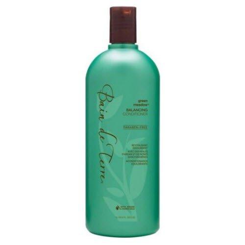 Balancing Shampoo Oily Hair front-594153