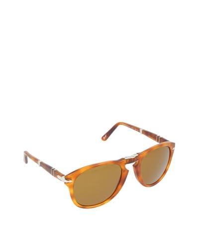 Persol Gafas de sol Mod. 0714 Sole96/33 Marrón