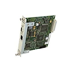 HP Jet Direct Card 400N, OEM Outright