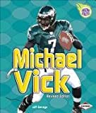 Michael Vick (Amazing Athletes)