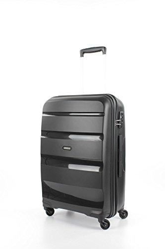 american-tourister-bon-air-spinner-valise-4-roulettes-66-cm-black