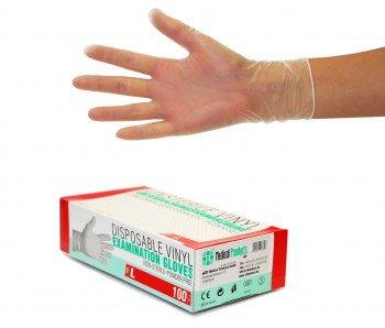 vinylhandschuhe-gr-l-100-stuck-box-45-einweghandschuhe-einmalhandschuhe-untersuchungshandschuhe-viny