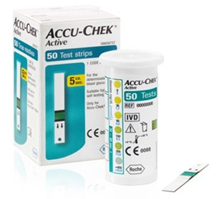 accu-chek-active-50-test-strips-1-box-sealed-exp-date-03-16