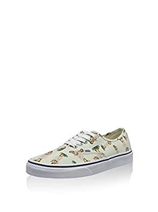 Vans Zapatillas Authentic (Crudo)