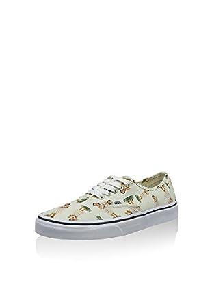Vans Zapatillas Authentic (Crudo)