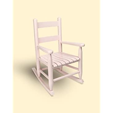 Image Result For Pink Rocking Chair Cracker Barrel