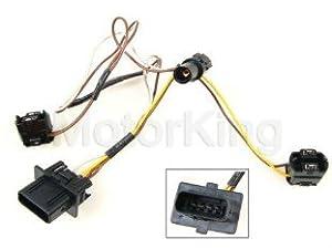 b360 2108203761 99 03 mercedes w210 headlight