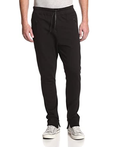 Hudson Men's Blackout Pant