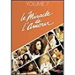 TRIPLE DVD LE MIRACLE DE L__AMOUR - 7