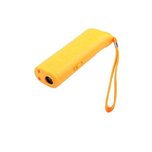 saver-ultrasonic-pet-dog-repeller-repellent-training-device-trainer-dog