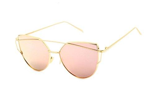 cool eyeglasses for women  frame women