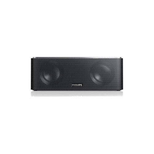Philips Sb365/37 / Speaker System - 8 W Rms - Wireless Speaker(S)