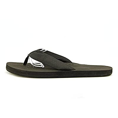 Rainbow Sandals Men's The Cloud Sandal