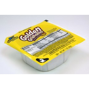 general-mills-golden-graham-honey-cereal-bowl-pak-1-ounce-96-per-case-by-general-mills
