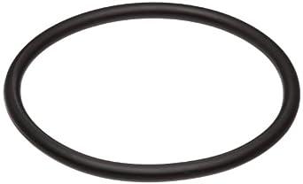 Lovejoy/Sier-Bath Gear Coupling, F Type, Flanged Sleeve Gear Coupling O-ring