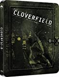 Cloverfield Steelbook [Blu-ray]
