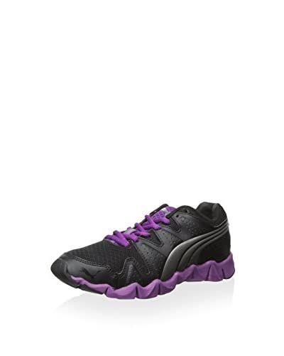 PUMA Women's Shintai Cross-Training Shoe